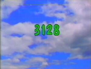 3128.jpg