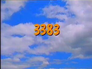 3383.jpg