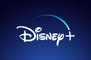 Disney plus logo.jpg