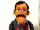 Edvard Munch Muppet