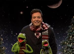 Fallon-Kermit-Robin.png