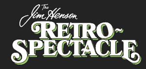 HensonRetrospectacle.png