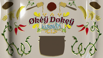 MuppetsNow-S01E01-Logo-OkeyDokeyKookin