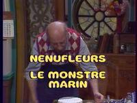 NenufleurMonstreMarin204