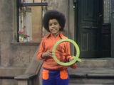 0327 kid as Gordon