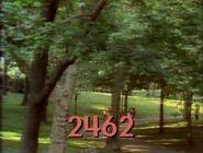 2462title