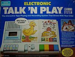 ChildGuidanceTalknPlayBox.jpg
