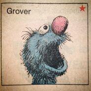 Davisgrover