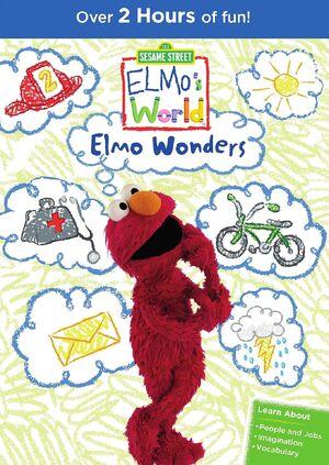 ElmoWonders.jpg