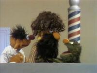 Ernie barber 02