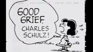 Good_Grief,_Charles_Schulz!_ABC_News_Nightline_(2020-02-11)