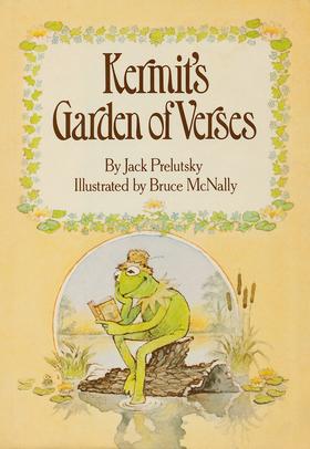 Kermit's Garden of Verses.png