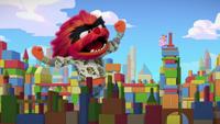 MuppetBabies-(2018)-S02E21-BlockBusters-AnimalKong