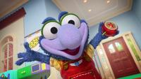 MuppetBabies-(2018)-S03E09-TheFellowshipOfTheRainbowYo-Yo-Destroy