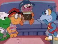 MuppetSitting02