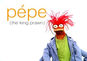 Pepe-the-prawn.jpg
