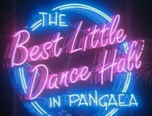 Bestlittledancehall.jpg