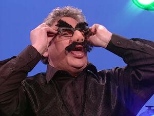 Groucho-Harvey.jpg