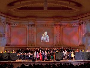 JHMW-CarnegieStage.jpg