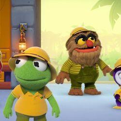 MuppetBabies-(2018)-S03E02-TheLegendOfElTomahto-Sweetums.jpg