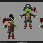 MuppetsMovie Adventures7.jpg