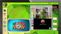 MuppetsNow-S01E01-KermitsDesktop
