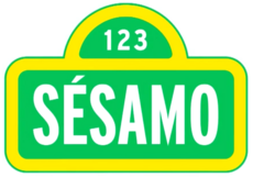 Sesamo-Brazil.png
