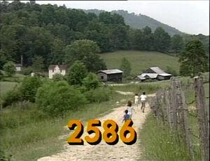 2586.jpg