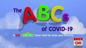 CNN ABCs of COVID-19 titlecard.jpg