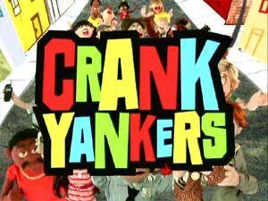 Crank-yankers-2.jpg