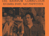 The Rainbow Connection: Richard Hunt, Gay Muppeteer