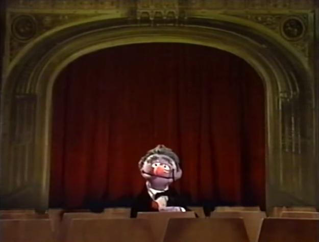 Live from the Metropolitan Opera