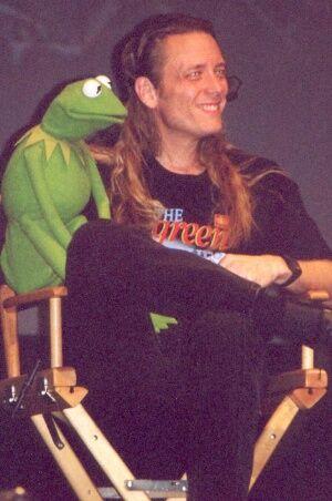 Muppetfestkermitwhitmire.jpg