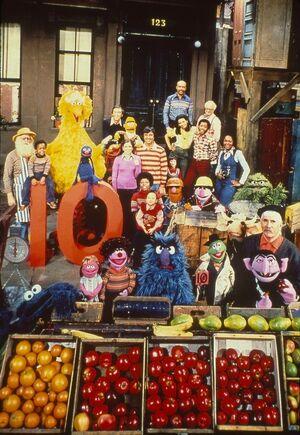 Season 10 with fruit.jpg
