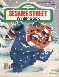 Ssmag-jan-winter1980