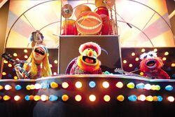 TheMuppets-(2011)-Still-TheElectricMayhem.jpg
