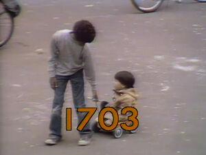 1703 00.jpg