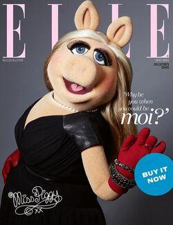 ELLE cover May 2014.jpg