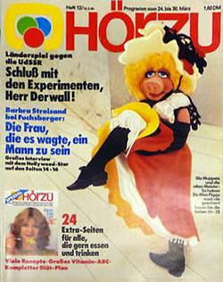 HÖRZU-Nr.12-1984-MissPiggy.png