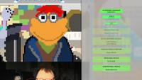 MuppetsNow-S01E05-PixelFilter