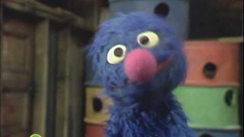Sesame_Street_Proud_of_Me