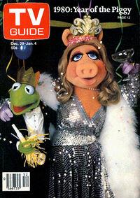 TVGUIDE Dec 29 1979