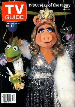 TVGUIDE Dec 29 1979.JPG