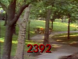 2392 00.jpg