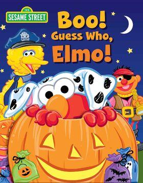 Boo guess who elmo 1.jpg