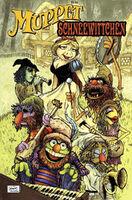 DieMuppetShow-Spezial03-MuppetSchneewittchen