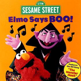 Elmo Says BOO! (CD).jpeg