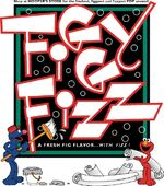 Fig.Fizz-Label