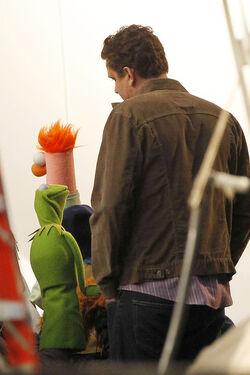 Kermit-Beaker-Zoot-Segel-BTS-Muppets.jpg