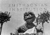 Oscar-Smithsonian